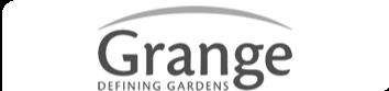 Grange Fencing Ltd.