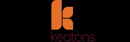 Keatons